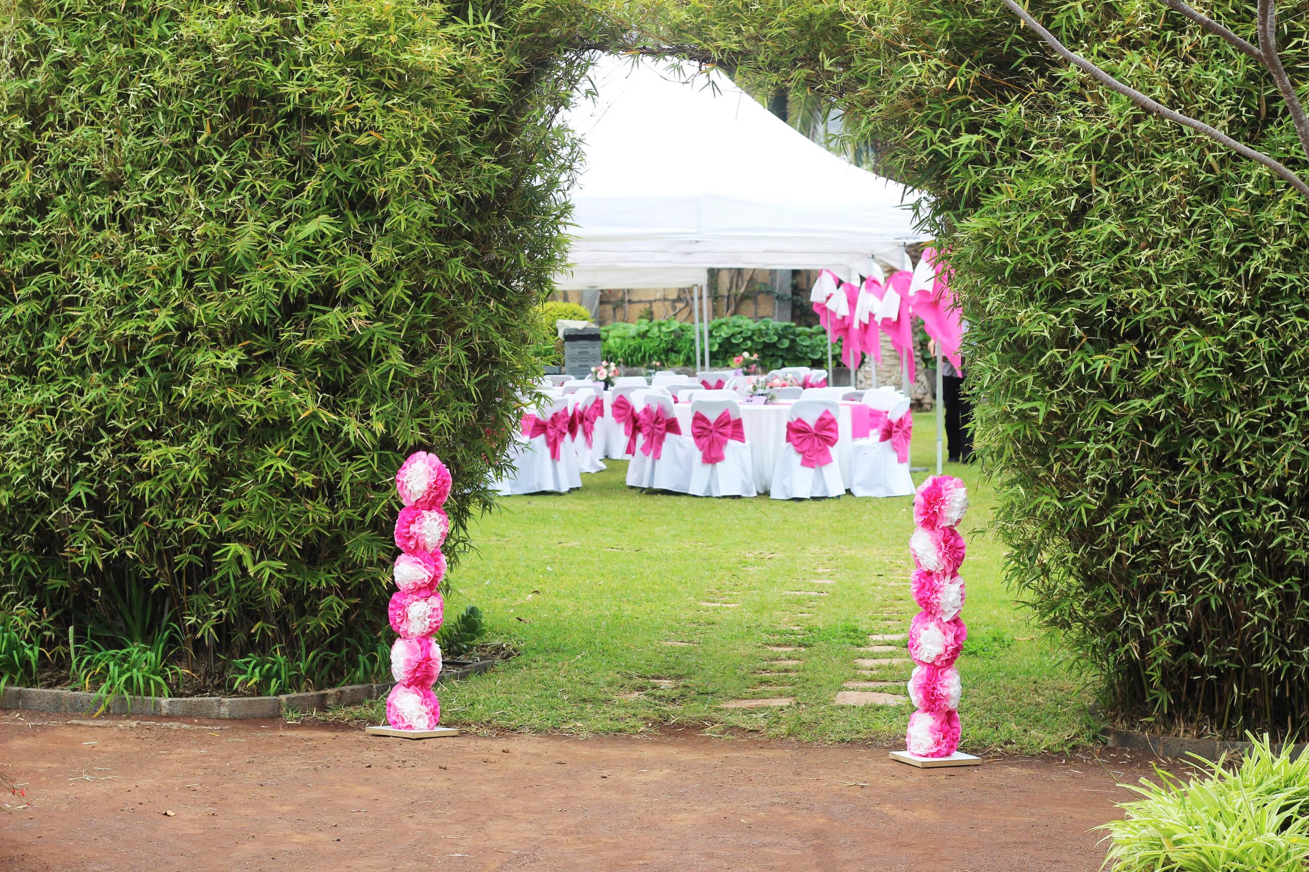 Tasca Sansofé catering y eventos