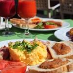 Tasca Sansofé, el mejor 'Brunch' en Tenerife 3
