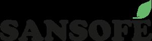Tasca Sansofé