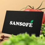 Nueva imagen de marca de Tasca Sansofé